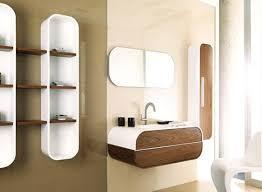 Interior Design Ideas For Bathrooms Home Decorating Interior - Home bathroom design ideas