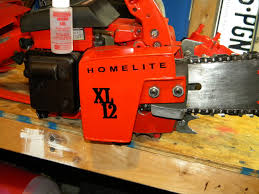 xl 12 decal and stencil new house of homelite