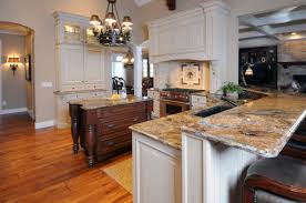 great room kitchen designs 28 great room kitchen designs