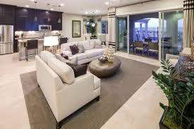 savona offers floor plans for modern families summerlin blog