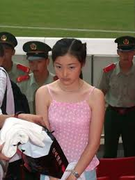 images?q=tbn:ANd9GcRzjEhv-ES1Z4MyxPirXIzchTvblX_ZaiKEE-Ggp07TrvT_Q_YDw0mMOH595A - Chinese Prisoners Allowed to Look Pretty Before They're Killed - Weird and Extreme