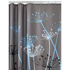 shower curtains dream bathrooms ideas