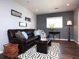 Best Living Room Designs 2016 Living Room Ideas Black Sofa Youtube Regarding Living Room Design
