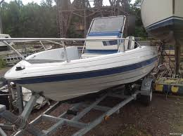 100 owners manual for bayliner trophy 2052 08 03 11 auto