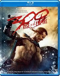 300: El Nacimiento de un Imperio [BD25]