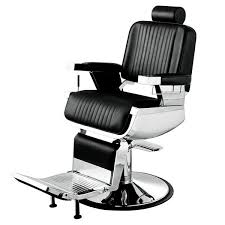 Used Office Furniture For Sale Near Me Furniture Barber Chairs For Sale Used Cheap Barber Chairs