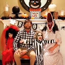 16 diy halloween costumes for kids huffpost