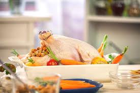 funny thanksgiving stories for kids 7 turkey preparation tips for thanksgiving reader u0027s digest