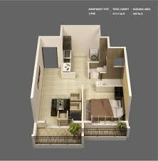 300 sq ft studio apartment layout ideas 1000 images about