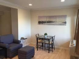 Stadium Lofts Anaheim Floor Plans by New Anahiem Executive Studio 6 Apartments For Rent In Anaheim