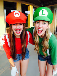 halloween costume ideas pairs top 130 halloween costumes happy fathers day images quotes