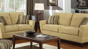Classic Modern Living Room Classic Modern Living Room White Metal Floor Lamp Blackboard