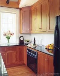 modern shaker style kitchen cabinet doors ideas garden new at