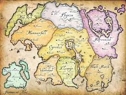 Bal Foyen Treasure Map 1 Top 25 Best Elder Scrolls Online Guide Ideas On Pinterest