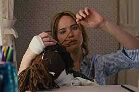 Crítica: Jennifer Lawrence é o verdadeiro Nome do Sucesso de Joy ...