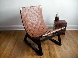 Toms Outdoor Furniture by Tom Fidgen The Autodidacts Chair Google Zoeken Houtbewerking