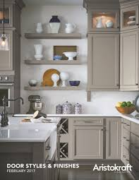 kitchen products muncy homes