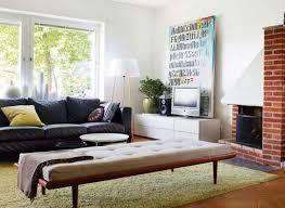 Living Room Design Ideas Apartment Apartments Living Room Modern Apartment Modern Apartment Eas Cozy