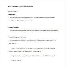 Research proposal preparation   Non Custodial Parents Party  Equal     Yummydocs
