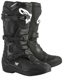 motocross boot straps alpinestars tech 3 boots revzilla