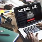 'Fireball' Malware from China Hits 250M Devices