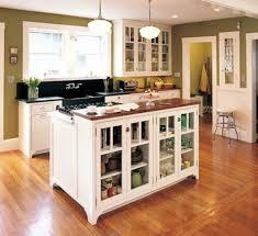 Kitchen Layouts Ideas Download Small Kitchen Design Layout Ideas Gurdjieffouspensky Com