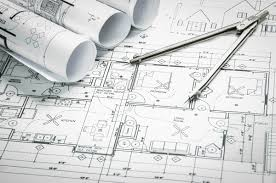 Home Floor Plan Layout How To Decide On A Floor Plan Layout Kitome