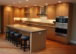 cool open kitchen design with kitchen ceiling ideas as well as