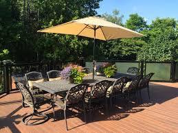 Luxury Cottage Rental by Riverside Canadian Log Home Luxury Cottage Rental Cambridge Best