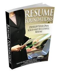 resume writing calgary calgary interview coaching career impressions career impressions online bookstore