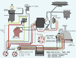 mercury outboard wiring diagram thread trouble starting 1971