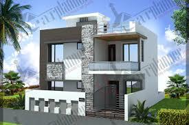 Home Plan House Design House Plan Home Design In Delhi India - Home designes