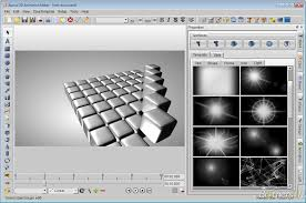 free 3d software download christmas ideas the latest