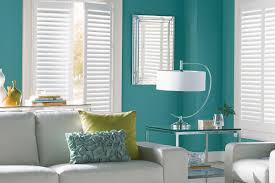 shutters and blinds reviews kitchener blinds blinds are us