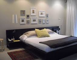ikea living room furniture as wells as ikea living room ideas