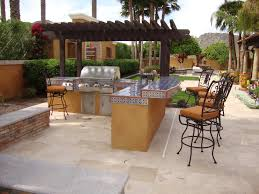 backyard kitchen ideas large and beautiful photos photo to