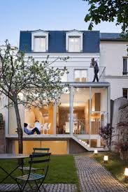 Deco Moderne Dans Maison Ancienne by Les 893 Meilleures Images Du Tableau Family Houses Renovation