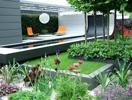 garden ideas small garden ideas in sri lanka beautiful home