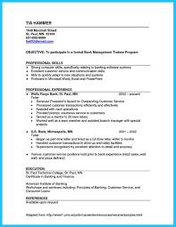 Customer Service Experience Resume Teller Sample Resume Resume Cv Cover Letter
