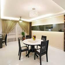 Home Concepts Interior Design Pte Ltd As Sleek Getup To Your Bathroom