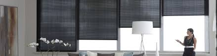 houston tx window shades motorized roman roller shade