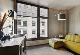 New Apartment Ideas - New apartment design