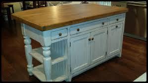 kitchen cabinets lancaster pa ingenious inspiration ideas 21 28
