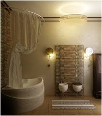 interior bathroom light fixtures home depot image of fancy