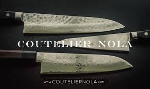 couteliernola com 504 475 5606