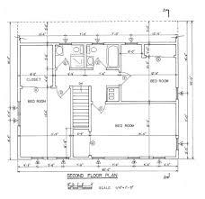 Free Home Decorating Catalogs Photo Floor Layout Program Images Custom Illustration House Plan