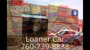lexus escondido oil change coupons san diego county hybrid repair escondido auto pros youtube