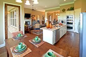 perfect kitchen island ideas open floor plan roomopen dining to
