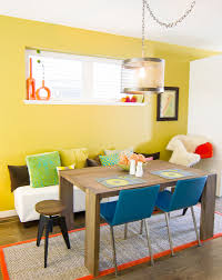 Apartment Therapy Kitchen by Paint Colors That Match This Apartment Therapy Photo Sw 2927