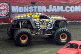 monster jam trucks 2014 three best websites about monster trucks cool rides online